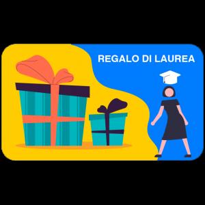 regalo-laurea-prodotto2